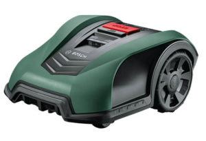Bosch-Indego-S-400